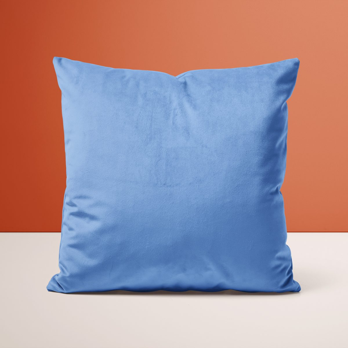 baby-blue-covers-of-the-rainbow-1