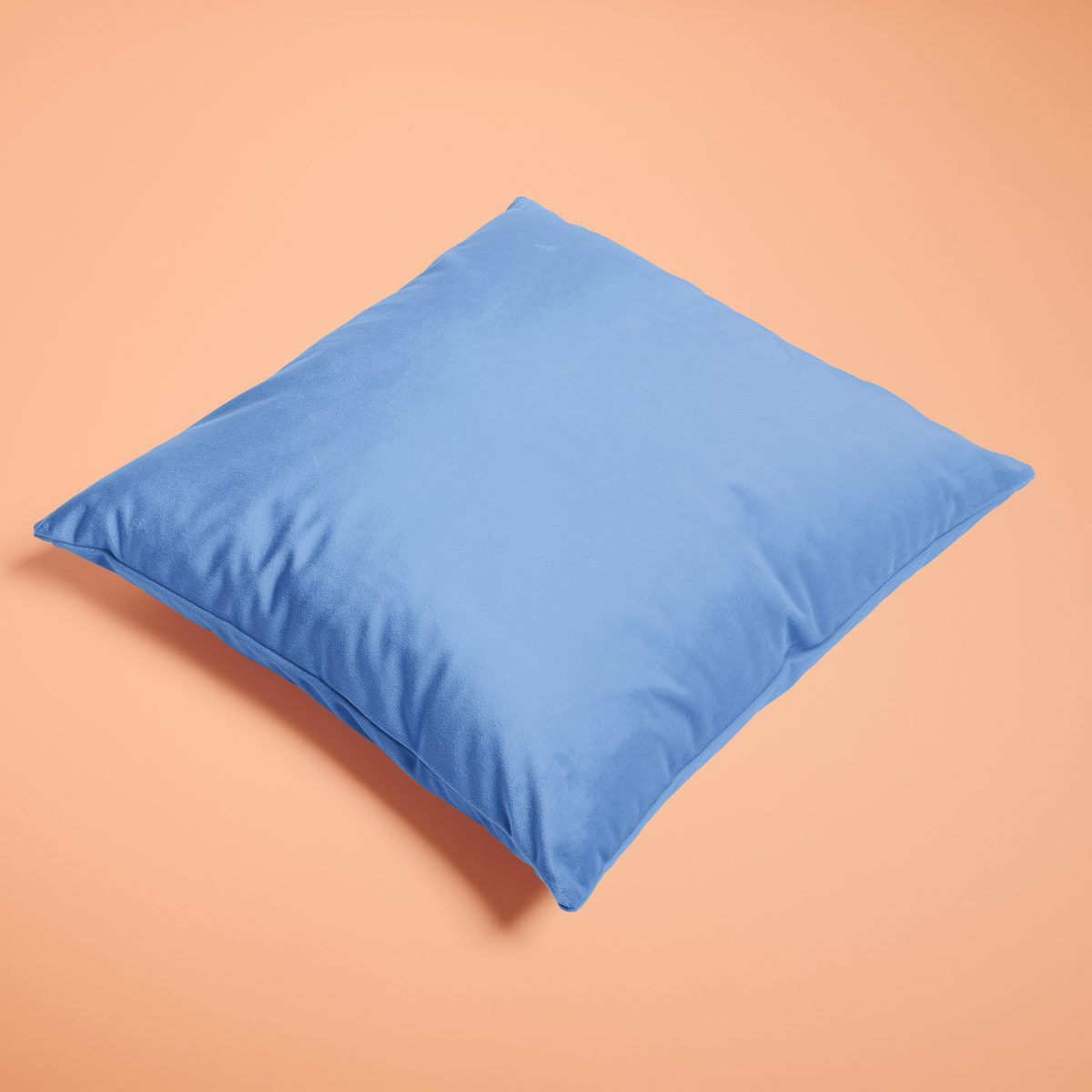 baby-blue-covers-of-the-rainbow-2