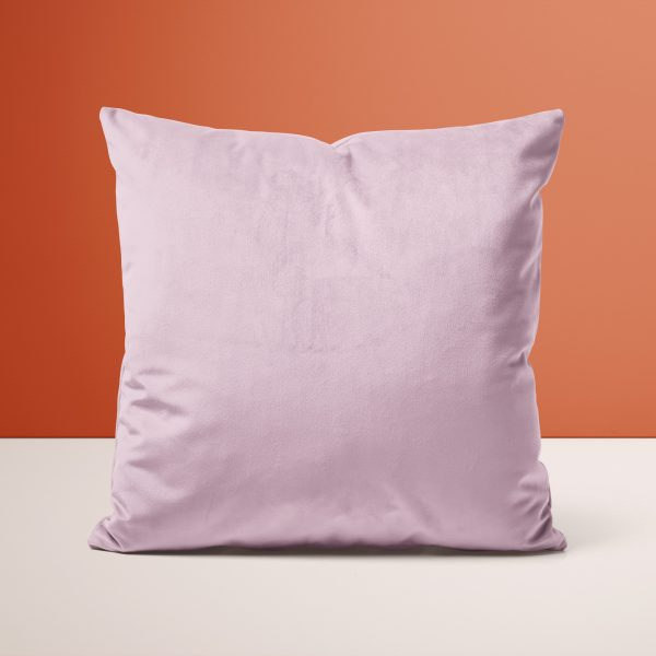 baby-pink-covers-of-the-rainbow-1