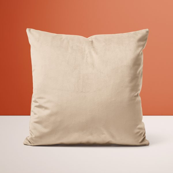 beige-covers-of-the-rainbow-1