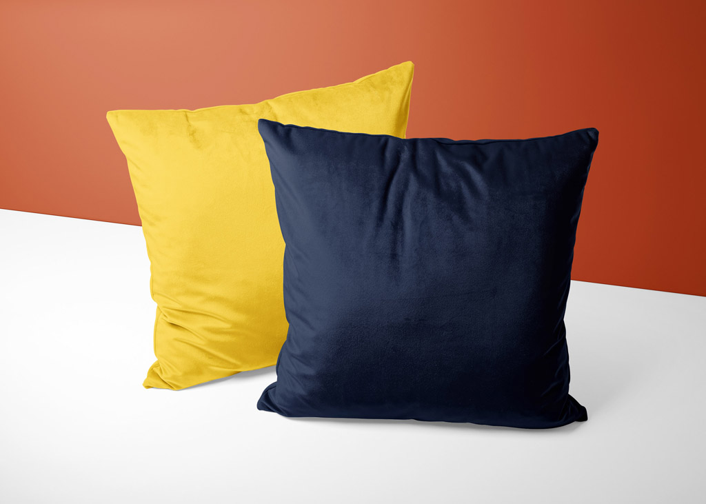 covers-of-the-rainbow-cushion-cover-content-image-1-small