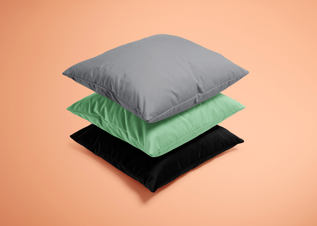 covers-of-the-rainbow-cushion-cover-content-image-2-small