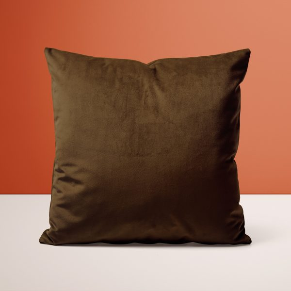 dark-brown-covers-of-the-rainbow-1
