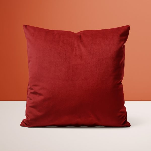 dark-red-covers-of-the-rainbow-1