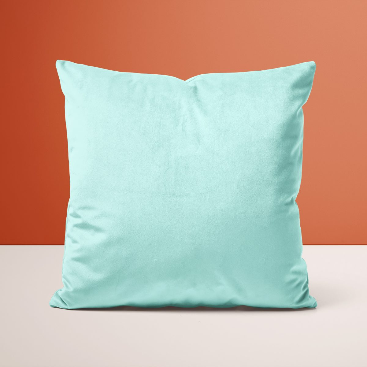 duck-egg-green-covers-of-the-rainbow-1
