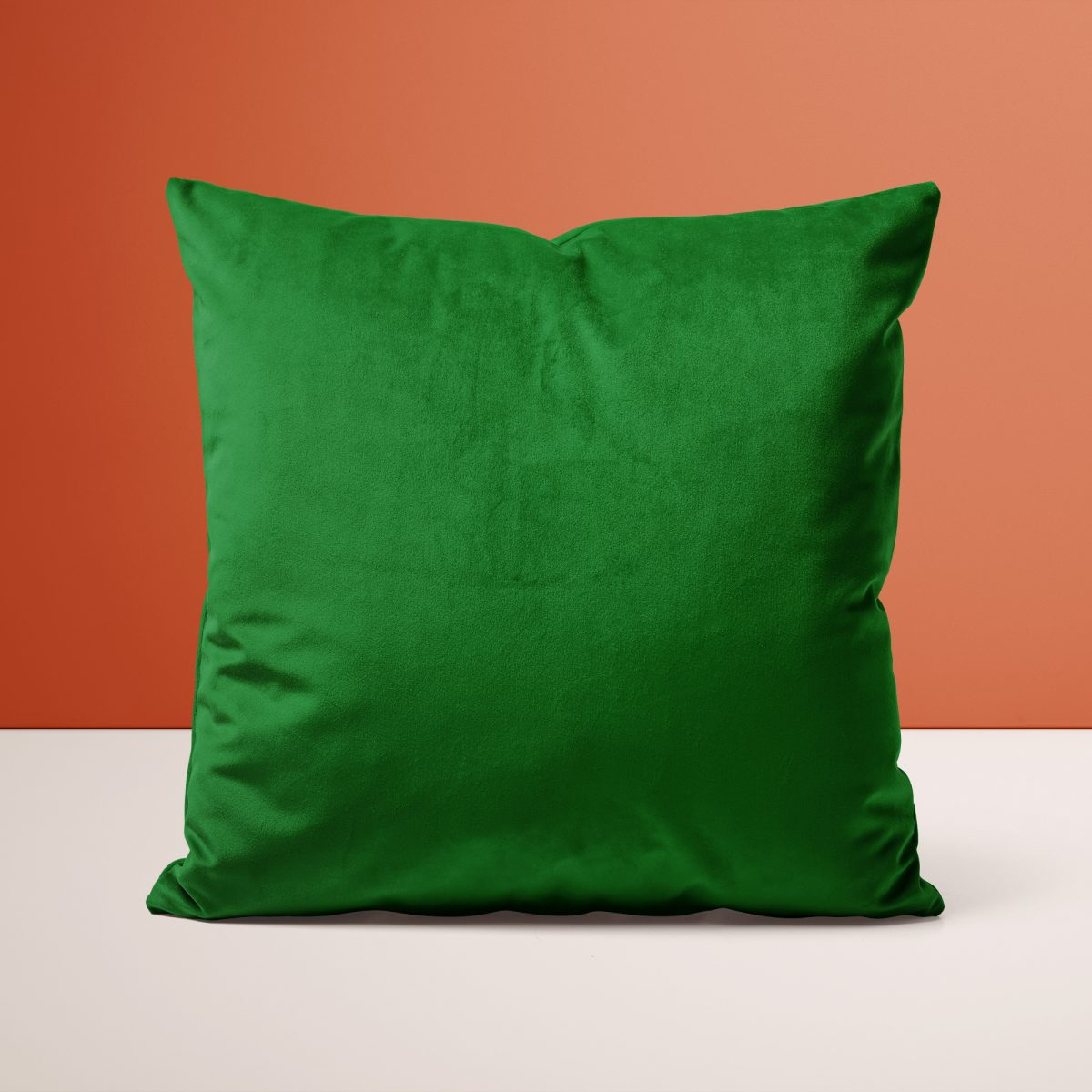 emerald-green-covers-of-the-rainbow-1