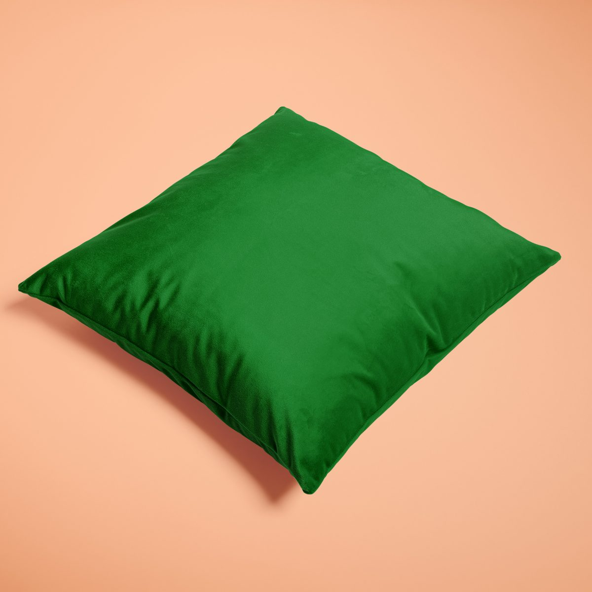 emerald-green-covers-of-the-rainbow-2