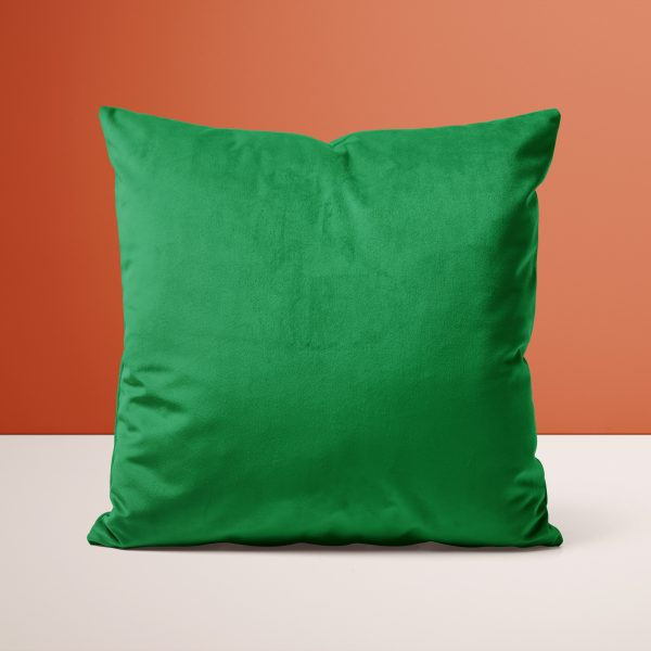 green-covers-of-the-rainbow-1