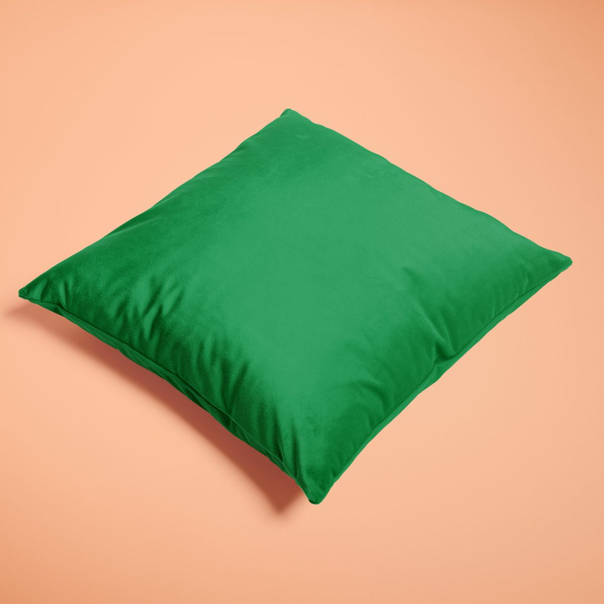 green-covers-of-the-rainbow-2