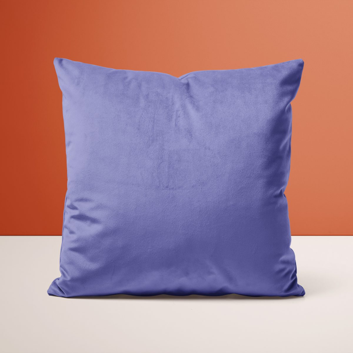 lavender-covers-of-the-rainbow-1