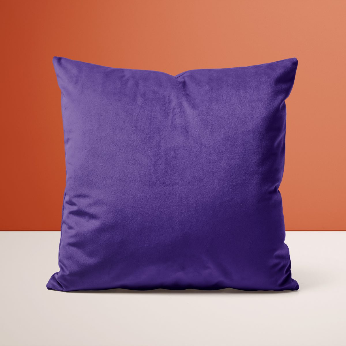 lilac-covers-of-the-rainbow-1