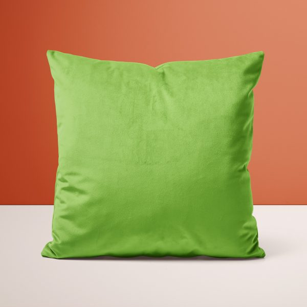 lime-covers-of-the-rainbow-1