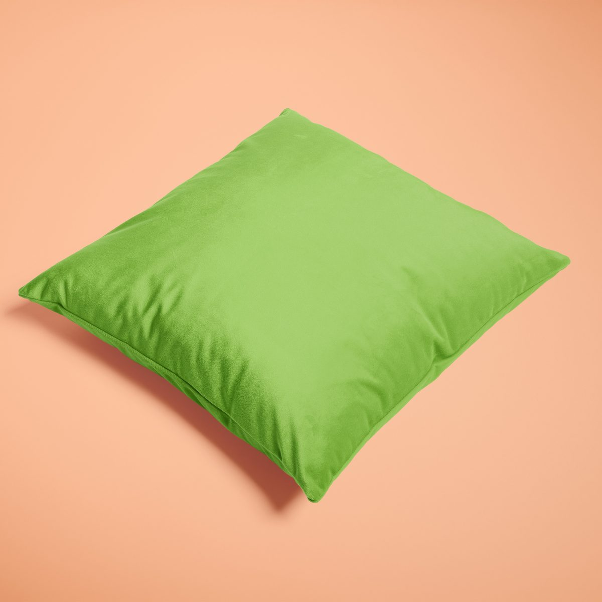 lime-green-covers-of-the-rainbow-2