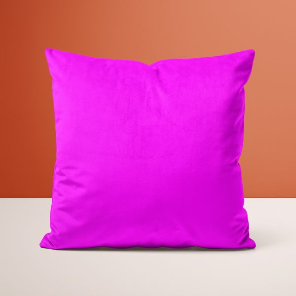 magenta-covers-of-the-rainbow-1