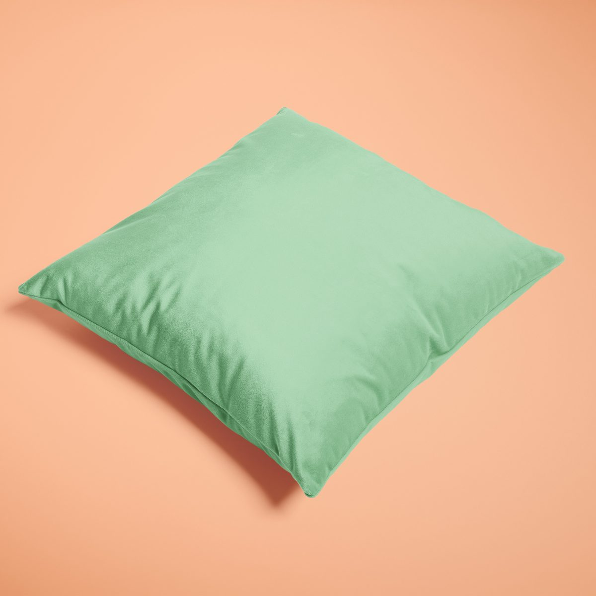 mint-green-covers-of-the-rainbow-2