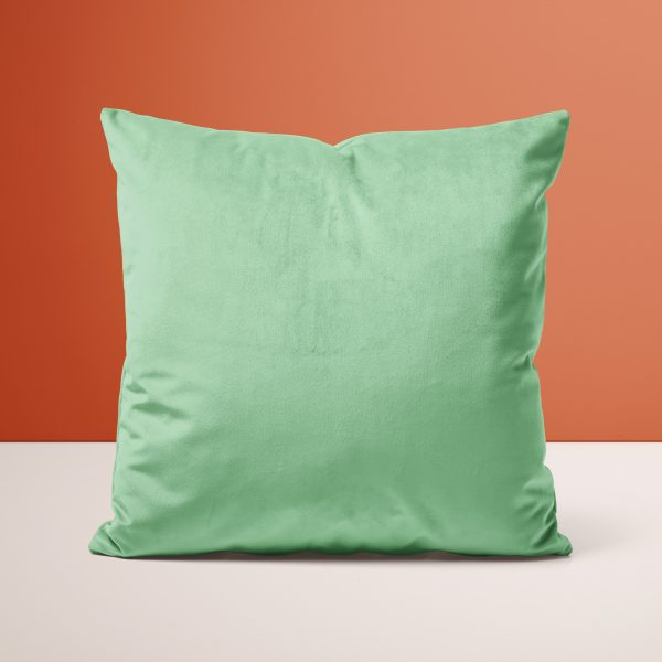 mint-pink-covers-of-the-rainbow-1