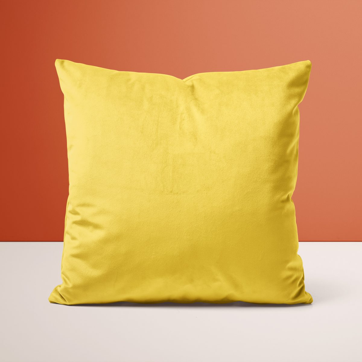 mustard-covers-of-the-rainbow-1