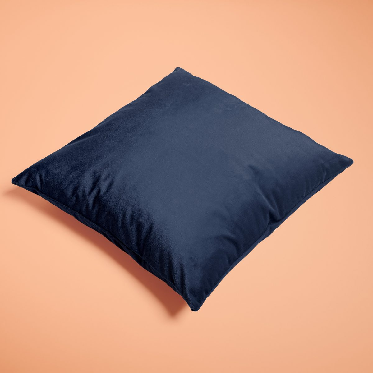 navy-blue-covers-of-the-rainbow-2
