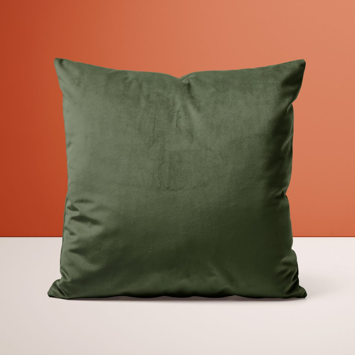 olive-green-covers-of-the-rainbow-1