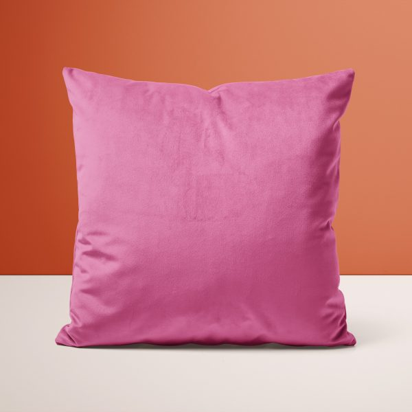 pink-covers-of-the-rainbow-1