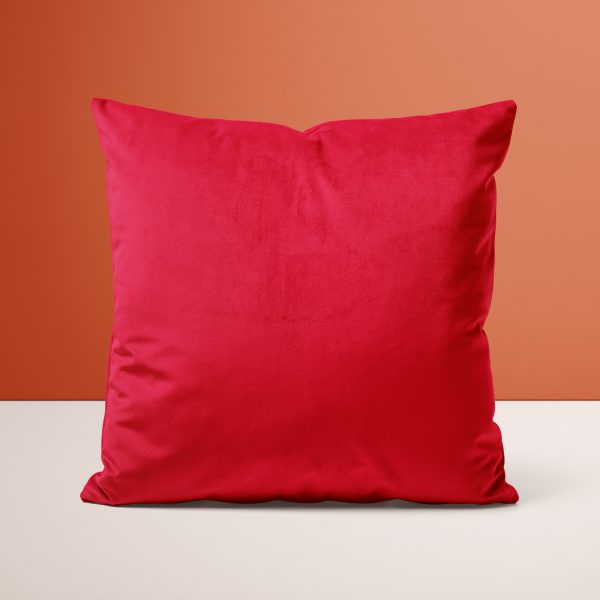 red-covers-of-the-rainbow-1