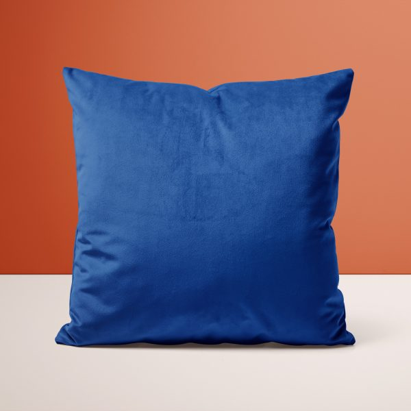 royal-blue-covers-of-the-rainbow-1