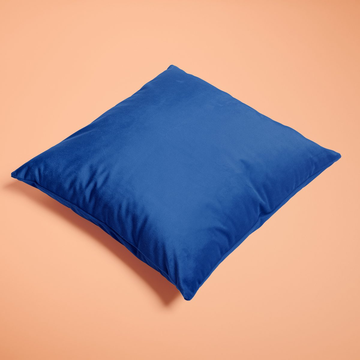 royal-blue-covers-of-the-rainbow-2
