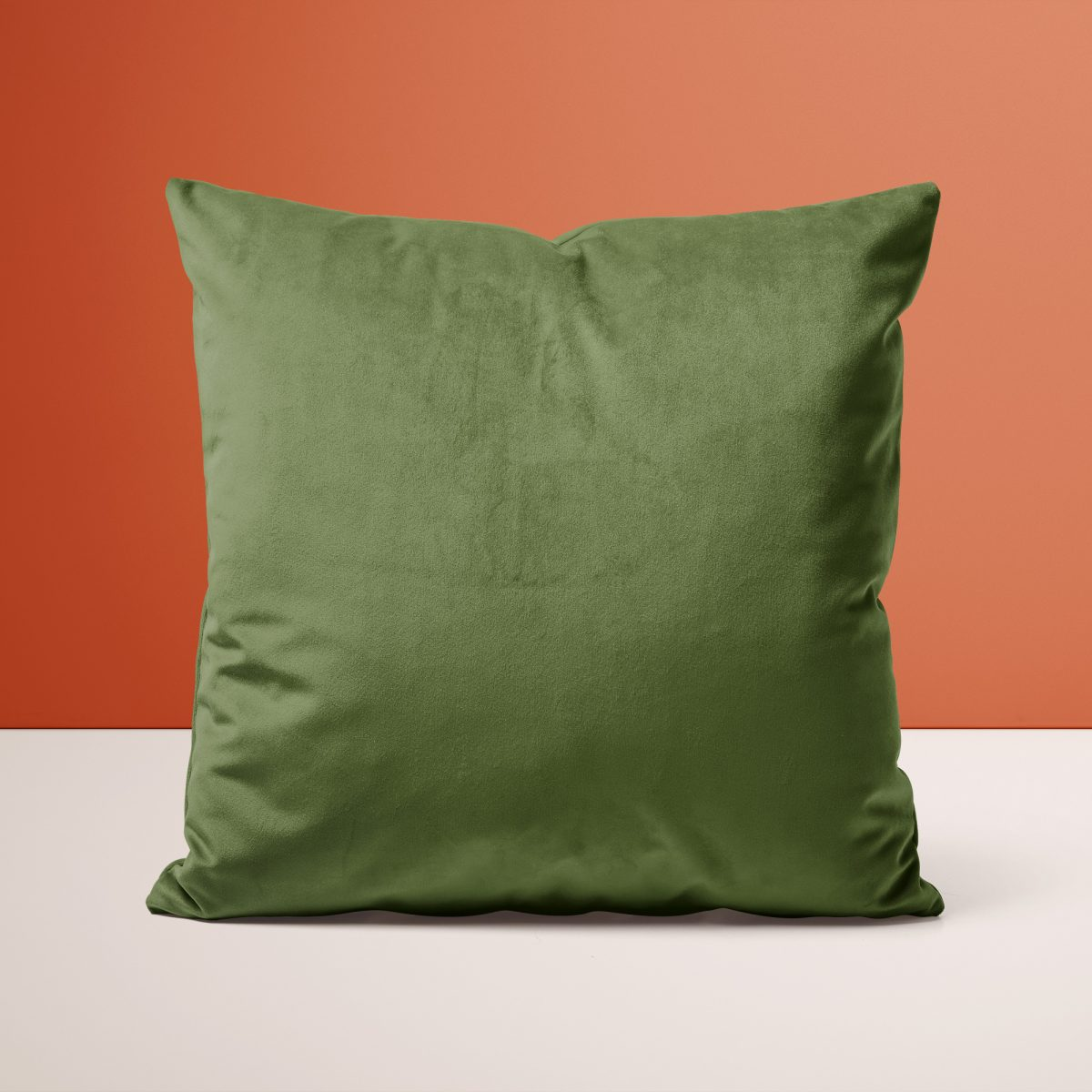 sage-green-covers-of-the-rainbow-1