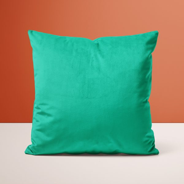 teal-covers-of-the-rainbow-1
