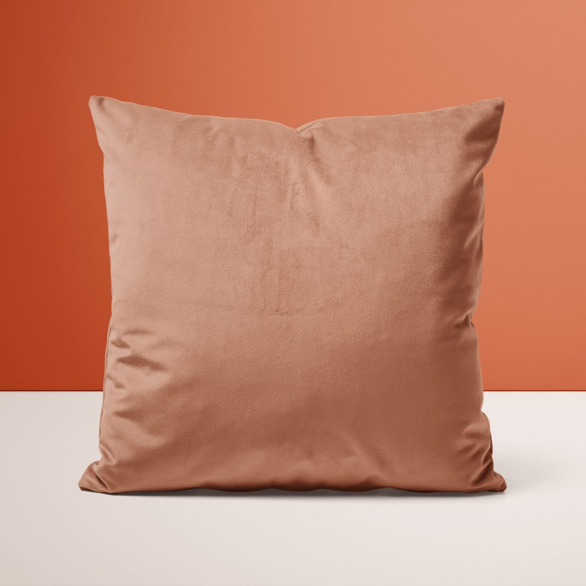 terracotta-covers-of-the-rainbow-1