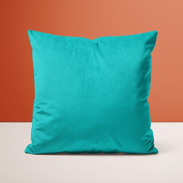 turquoise-covers-of-the-rainbow-1
