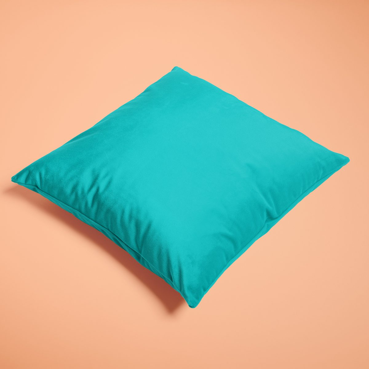 turquoise-covers-of-the-rainbow-2