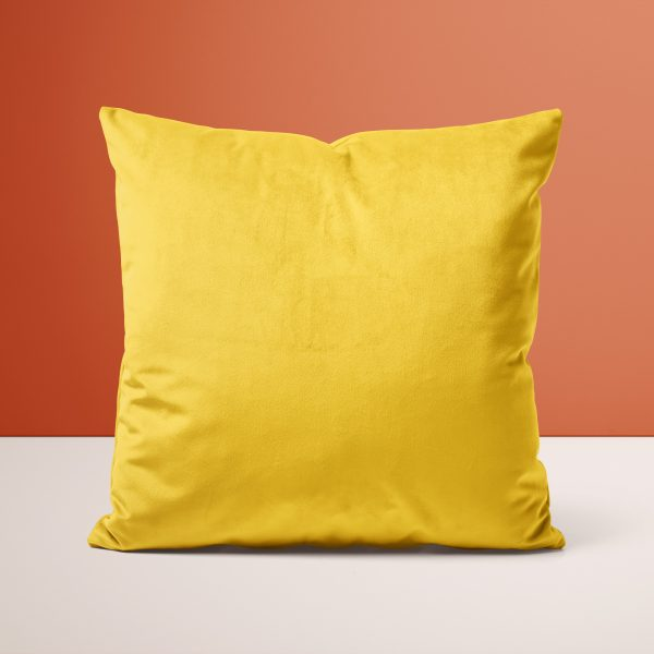 yellow-covers-of-the-rainbow-1