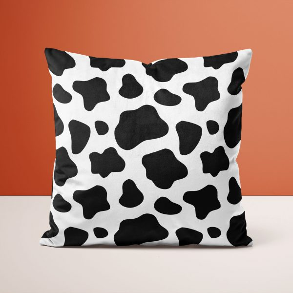 black-and-white-cow-print-cushion-cover-covers-of-the-rainbow-1