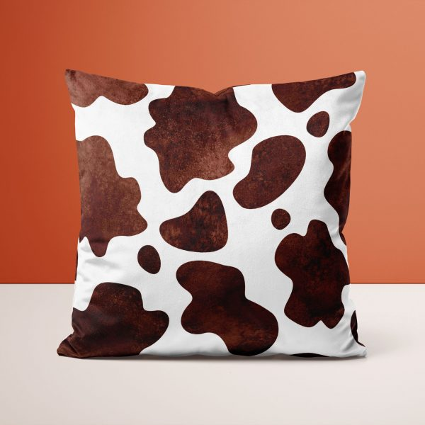 brown-cow-print-cushion-cover-covers-of-the-rainbow-1