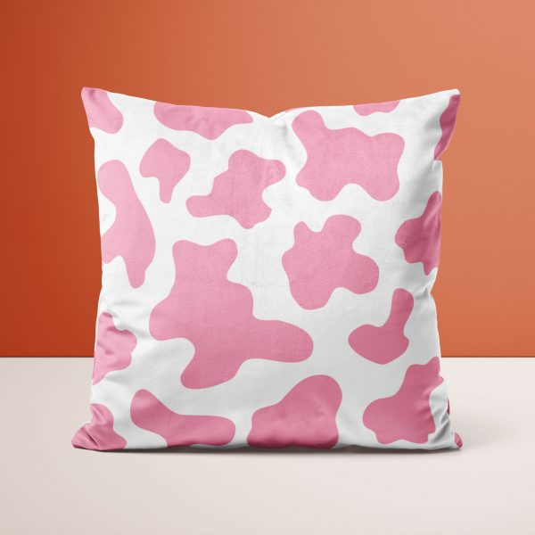 pink-cow-print-cushion-cover-covers-of-the-rainbow-1